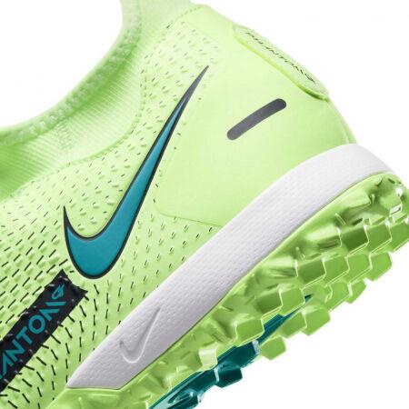 Férfi futballcipő műfüves pályára - Nike PHANTOM GT ACADEMY DYNAMIC FIT TF - 8