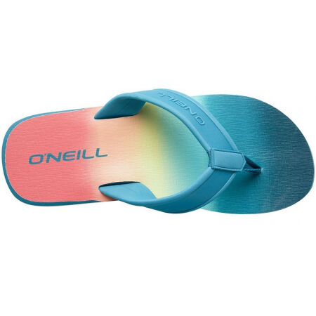 O'Neill FM ARCH GRAPHIC SANDALS