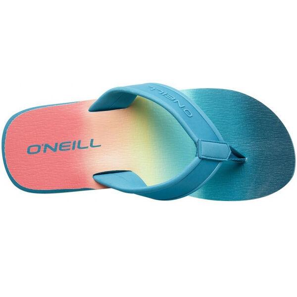 O'Neill FM ARCH GRAPHIC SANDALS - Pánske žabky