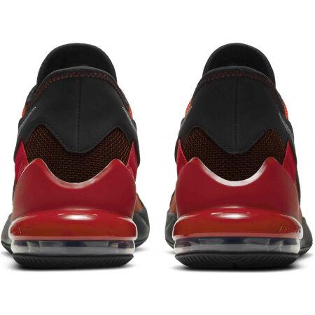 Men's basketball shoes - Nike AIR MAX IMPACT 2 - 6