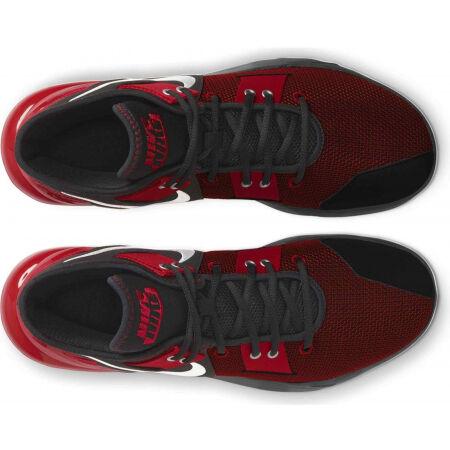 Men's basketball shoes - Nike AIR MAX IMPACT 2 - 4