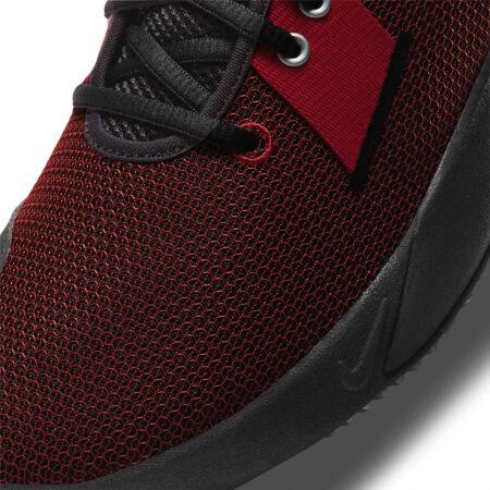 Men's basketball shoes - Nike AIR MAX IMPACT 2 - 7