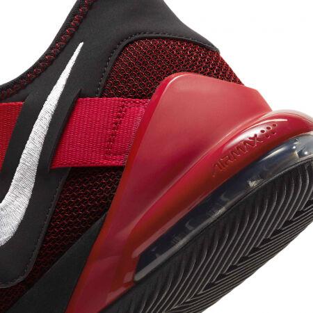 Men's basketball shoes - Nike AIR MAX IMPACT 2 - 8