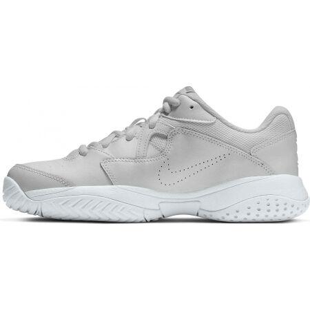 Women's tennis shoes - Nike COURT LITE 2 W - 2