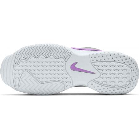 Women's tennis shoes - Nike COURT LITE 2 W - 3