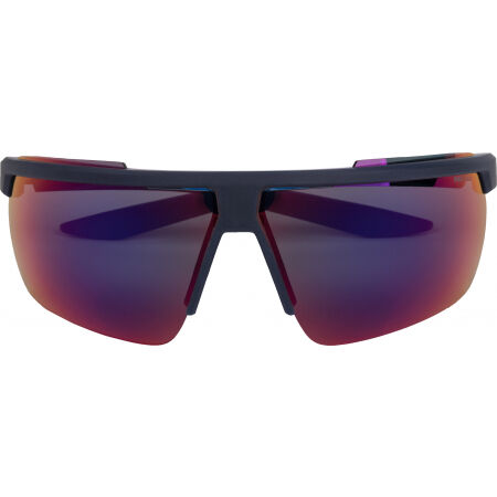 Sports glasses - Nike WINDSHIELD - 2