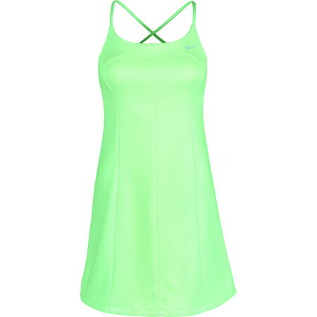 Nike NSW ICN CLSH DRESS PK W - Kleid
