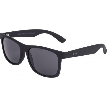 GRANITE 5 21913-10 - Okulary przeciwsłoneczne