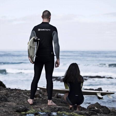 Water pants - ENTH DEGREE AVEIRO PANTS - 4