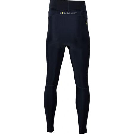 Water pants - ENTH DEGREE AVEIRO PANTS - 3