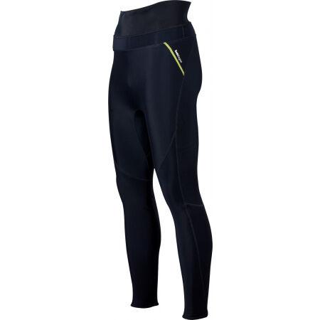 Water pants - ENTH DEGREE AVEIRO PANTS - 2