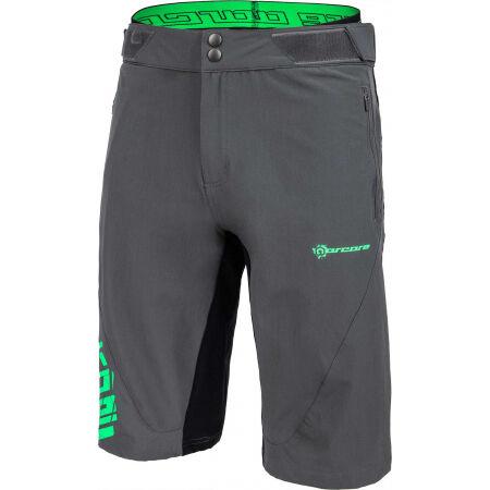Arcore BILBAO - Men's cycling shorts