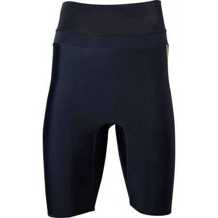 Water shorts - ENTH DEGREE AVEIRO SHORT - 1