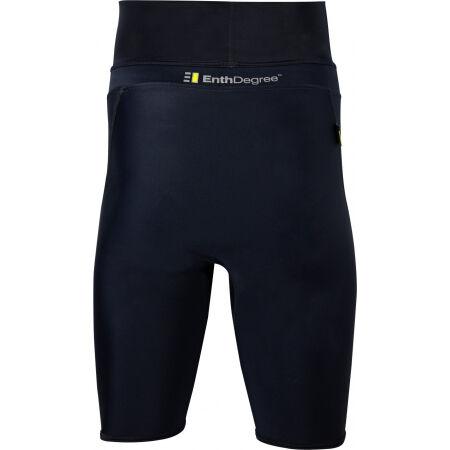 Water shorts - ENTH DEGREE AVEIRO SHORT - 3