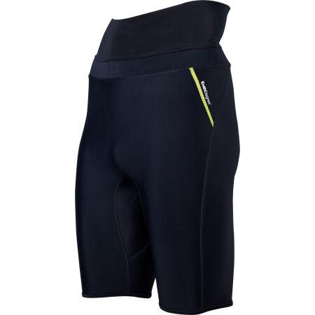 Water shorts - ENTH DEGREE AVEIRO SHORT - 2
