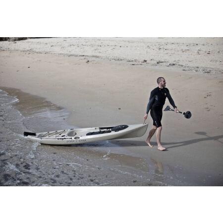 Water shorts - ENTH DEGREE AVEIRO SHORT - 4