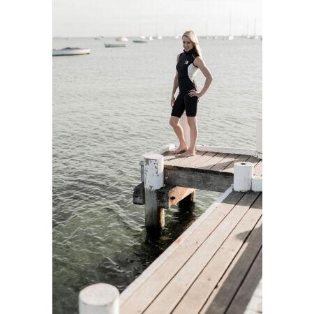 Water shorts - ENTH DEGREE AVEIRO SHORT - 6
