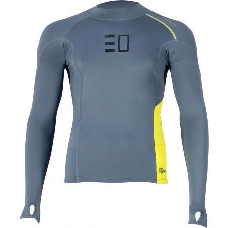 ENTH DEGREE BOMBORA LS - Koszulka do sportów wodnych