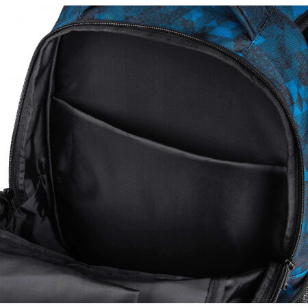 City backpack - Willard BART 35 - 5
