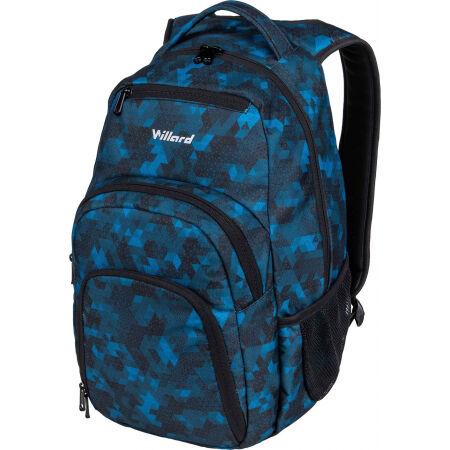 City backpack - Willard BART 35 - 2