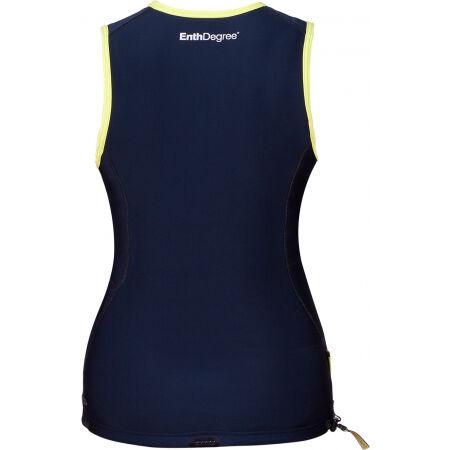 Water vest - ENTH DEGREE MERIDIAN V - 3