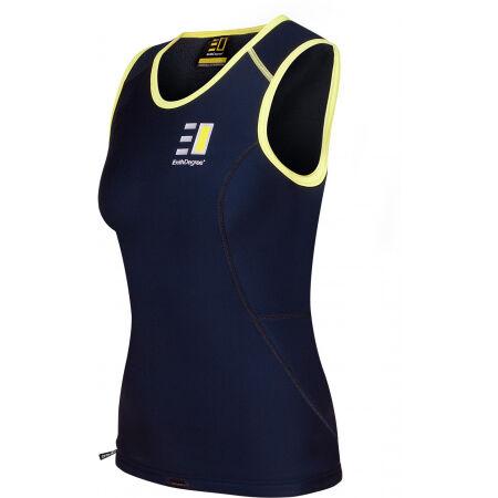 Water vest - ENTH DEGREE MERIDIAN V - 2