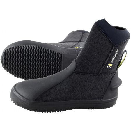 ENTH DEGREE QD BOOTS - Неопренови обувки