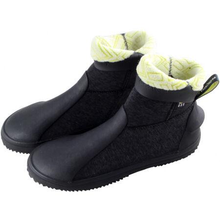 Neoprene shoes - ENTH DEGREE QD BOOTS - 6