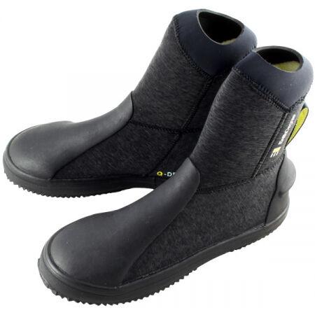 Neoprene shoes - ENTH DEGREE QD BOOTS - 2