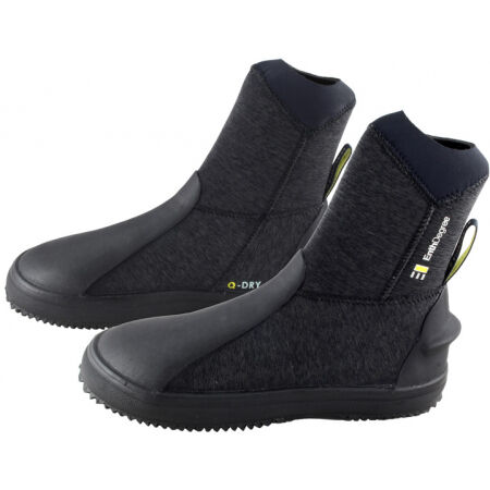 Neoprene shoes - ENTH DEGREE QD BOOTS - 3