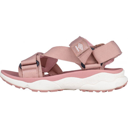Dámske sandále - Umbro LAILIA - 4