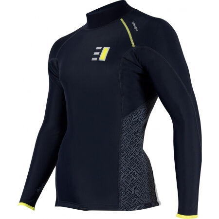 Long sleeved water top - ENTH DEGREE TUNDRA LS - 2