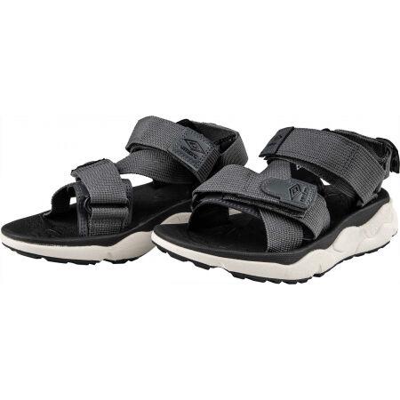 Dámske sandále - Umbro LAILIA - 2