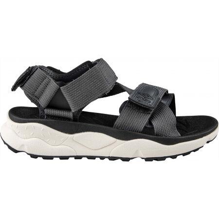 Dámske sandále - Umbro LAILIA - 3