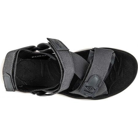 Dámske sandále - Umbro LAILIA - 5