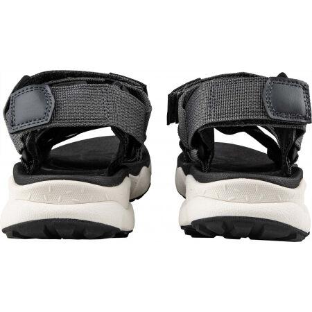 Dámske sandále - Umbro LAILIA - 7