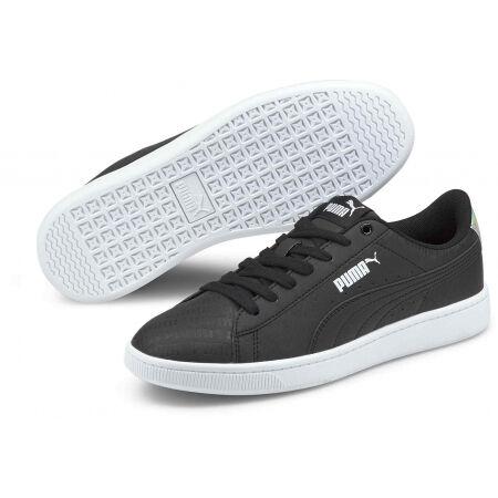 Puma VIKKY V2 SIG-IN - Дамски обувки за свободното време
