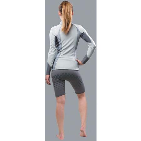 Дамска тениска с мерино за водни спортове - LAVACORE LC ELITE SHIRT LONG SLEEVE - 5