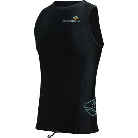 LAVACORE LC VEST - Water vest