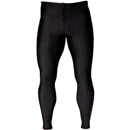 LAVACORE LC PANTS - Water pants