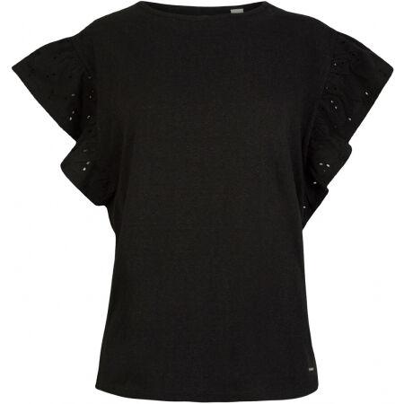 O'Neill LW FLUTTER T-SHIRT - Dámske tričko