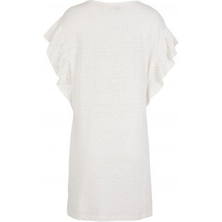 Dámské šaty - O'Neill LW FLUTTER DRESS - 2