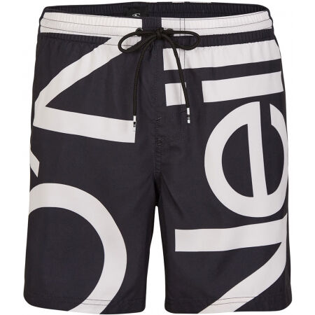 O'Neill PM CALI ZOOM SHORTS - Men's swim shorts