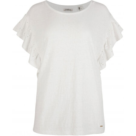 O'Neill LW FLUTTER T-SHIRT - Dámské tričko