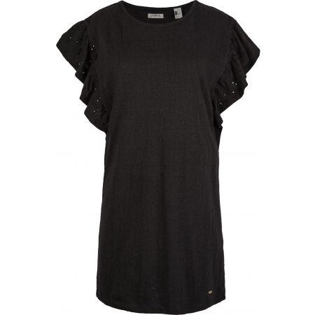 O'Neill LW FLUTTER DRESS - Women's dress