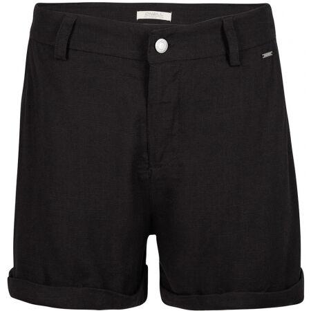 O'Neill LW ESSENTIALS SHORT - Women's shorts