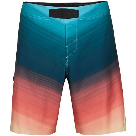 O'Neill PM HYPERFREAK COMP BOARDSHORTS - Men's swim shorts