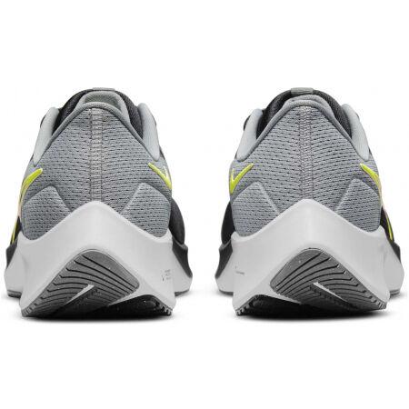 Мъжки обувки за бягане - Nike AIR ZOOM PEGASUS 38 - 6