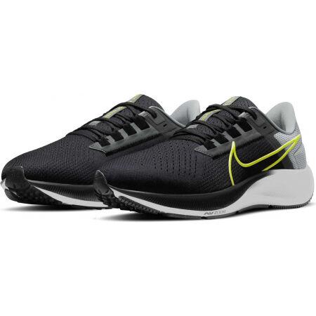 Мъжки обувки за бягане - Nike AIR ZOOM PEGASUS 38 - 3