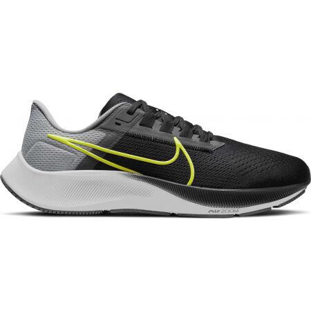 Nike AIR ZOOM PEGASUS 38 - Pánská běžecká obuv